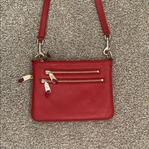 Cole Haan Crossbody Purse